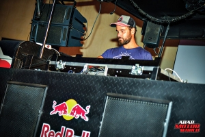 Redbull-Makana-Arab-Motor-World-08
