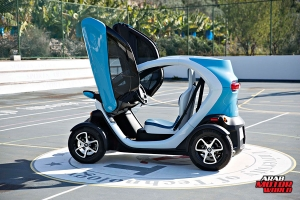 Renault-Twizy-Test-Drive-Arab-Motor-World-05