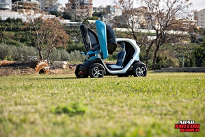 Renault-Twizy-Test-Drive-Arab-Motor-World-07