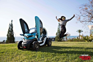 Renault-Twizy-Test-Drive-Arab-Motor-World-12