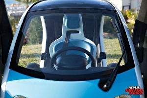 Renault-Twizy-Test-Drive-Arab-Motor-World-13