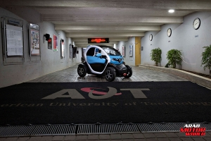 Renault-Twizy-Test-Drive-Arab-Motor-World-17