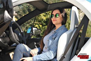 Renault-Twizy-Test-Drive-Arab-Motor-World-19