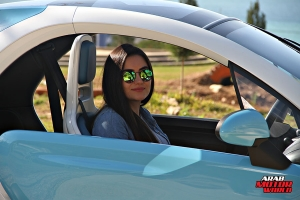 Renault-Twizy-Test-Drive-Arab-Motor-World-20
