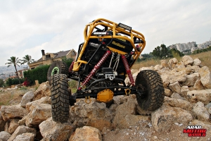 Rock Bouncer Mad Ram Offroading (12)