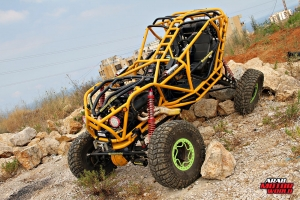 Rock Bouncer Mad Ram Offroading (19)