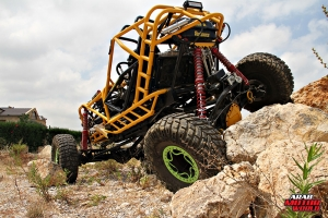 Rock Bouncer Mad Ram Offroading (24)