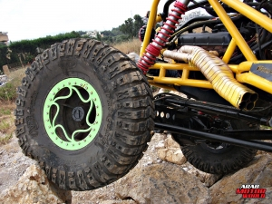 Rock Bouncer Mad Ram Offroading (3)