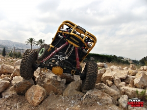 Rock Bouncer Mad Ram Offroading (4)