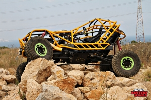 Rock Bouncer Mad Ram Offroading (5)