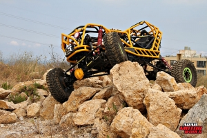 Rock Bouncer Mad Ram Offroading (6)