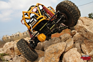 Rock Bouncer Mad Ram Offroading (7)