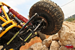 Rock Bouncer Mad Ram Offroading (8)