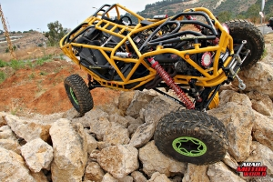 Rock Bouncer Mad Ram Offroading (9)
