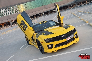 SCARLET-The-Yellow-Camaro-Arab-Motor-World-01