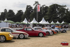 Salon Prive Classic Cars Arab Motor World (4)