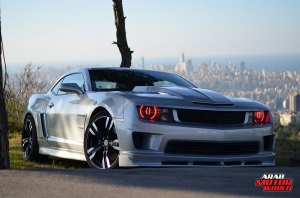 Simple-Blade-Tuning-Arab-Motor-World-02
