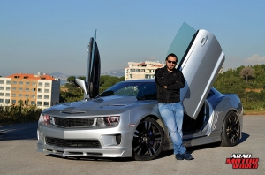 Simple-Blade-Tuning-Arab-Motor-World-06