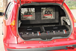 Sound System Db Drag (14)