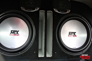 Sound System Db Drag (3)