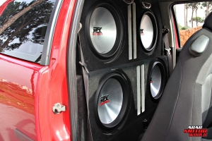 Sound System Db Drag (4)