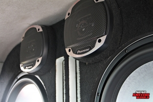 Sound System Db Drag (6)