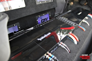 Sound System Db Drag (9)
