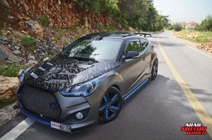 Sub-Zero-Veloster-Turbo-Arab-Motor-World-01