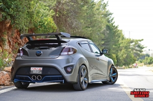 Sub-Zero-Veloster-Turbo-Arab-Motor-World-02