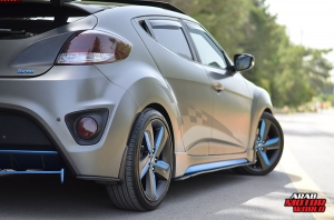 Sub-Zero-Veloster-Turbo-Arab-Motor-World-03