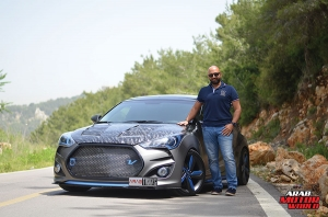Sub-Zero-Veloster-Turbo-Arab-Motor-World-04
