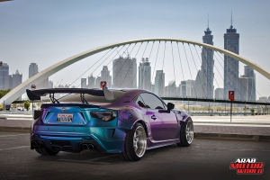 The-Chameleon-Toyota-GT86_Arab-Motor-World-02