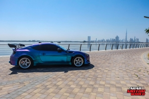 The-Chameleon-Toyota-GT86_Arab-Motor-World-05
