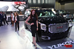 The Girls of Dubai Motor Show (17)