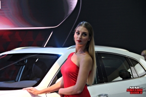 The Girls of Dubai Motor Show (20)