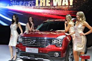 The Girls of Dubai Motor Show (23)