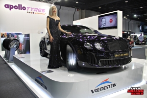 The Girls of Dubai Motor Show (25)