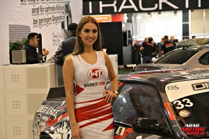 The Girls of Essen Tuning Show Arab Motor World Heels and Wheels (25)