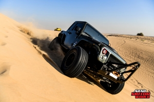 The_Major-Jeep-Ramy4x4-Arab-Motor-World-03