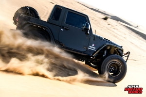 The_Major-Jeep-Ramy4x4-Arab-Motor-World-04