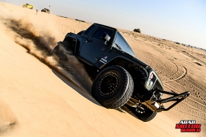 The_Major-Jeep-Ramy4x4-Arab-Motor-World-06