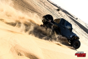 The_Major-Jeep-Ramy4x4-Arab-Motor-World-07