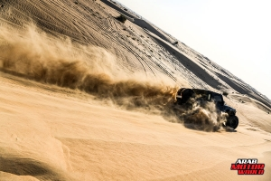 The_Major-Jeep-Ramy4x4-Arab-Motor-World-08