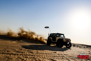 The_Major-Jeep-Ramy4x4-Arab-Motor-World-09