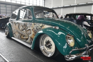 Tuning World Bodensee 2018 - Arab Motor World (18)