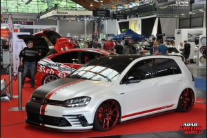Tuning World Bodensee 2018 - Arab Motor World (21)