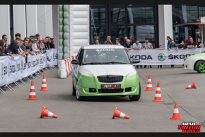 Tuning World Bodensee 2018 - Arab Motor World (25)