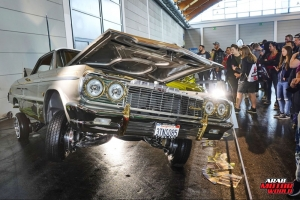 Tuning World Bodensee 2018 - Arab Motor World (47)