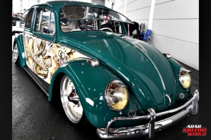 Tuning World Bodensee 2019 Arab Motor World Cars tuning muscle (12)
