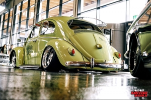 Tuning World Bodensee 2019 Arab Motor World Cars tuning muscle (18)